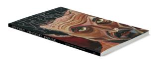 A Decade of Paintings 2000-2010, Jeffrey Vincent Parise