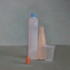 20101022203050-orange_cap___plastic_cup_under_natural_light__2009__oil_on_canvas_mounted_on_panel__16_in_x_18_in