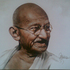 20101023054415-gandhi_finish_3