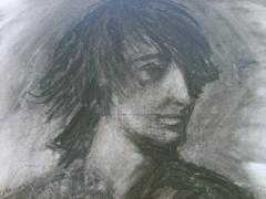 20101023135416-justin_fusain_nov_06