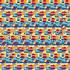 20101023140703-rpuno_lookhere-stereogram1