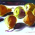 20101024031147-abstract_pears2