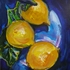 20101024034528-3_lemons_on_blue
