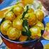 20101024034653-lemons_from_annette