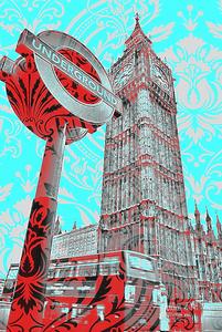 20140924071916-londontshirt