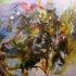 20101024120440-artslant1