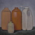 20101024161158-plastic_bottles__2005__oil_on_panel__14_in_x_16_in