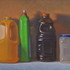 20101024170554-green_plastic_bottle__2006__oil_on_canvas_mounted_on_panel__14_in_x_24_in