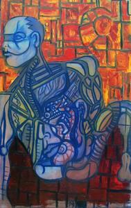 20101025103235-studio2oiloncanvas30x48