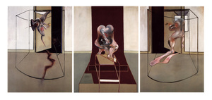 20101025120105-bacon_-_triptych_inspired_by_the_oresteia_of_aeschylus