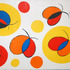 20101025120627-calder_-_untitled__fireflies_