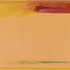 20101025122024-frankenthaler_-_southern_exposure