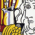 20101025123725-lichtenstein_-_still_life_with_picasso