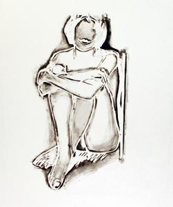 20101025131502-wesselmann_-_monica_sitting_against_a_wall