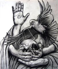 20101025193457-unborn_crop_2x3