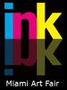 20101025202055-ink_logo