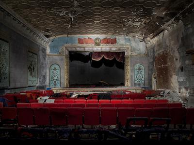 20101026063131-phantomxx_filmtheater_