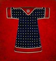 20101026113706-elk_tooth_dress