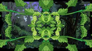 Green/Green, Chris Doyle