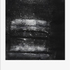 20101027073737-polaroid-starry_night
