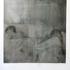 20101027074219-polaroid-berth