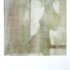 20101027074704-polaroidslip