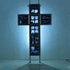 20101027085834-hinged-crucifix-susan-aldwo