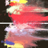20101027105914-lg_auto-action-300-dpi