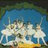 20101027113555-ballet_pas_de_calais