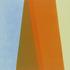 20101027131025-oblique_strategy__sf__1c___2010__ym10-005_--300dpi