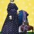 20101027132147-woman_in_polkadot_dress