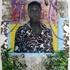 20101027175417-identity_-_dionis_ortiz_-_2007
