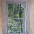 20101027204022-emily_dickinson_window_painting_sm