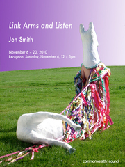 20101027223138-jsmith_invite