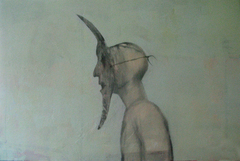 Mask-5_24x36_oil_on_canvas_2007