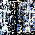 20101028085110-shrouddiptych_16_wide_400_dpi