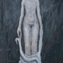 20101028190459-shedding__68x40__oil_on_canvas__2009