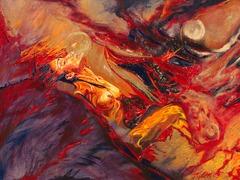 20101029132707-wildfire_katon_2009_final_40x30