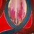 20101030032341-cuadros_mayo_006