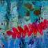 20101030205145-pier_seagarden__2_