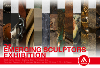 Exhibition Card,