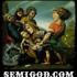 Semigod_flyer_front_feb03_copy