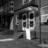 20101031213831-night_04-iberville_stove