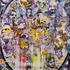 20101101073034-shepherd__golden_dawn__oil_on_canvas_185x153cm_2010