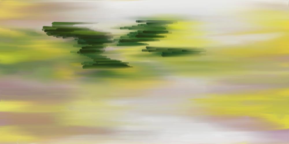 20101101104543-cuadro6
