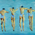20101101130704-swimmers_903_888