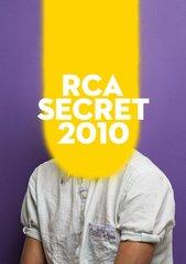 RCA Secret 2010,