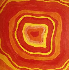 20111211121303-wuntitled17