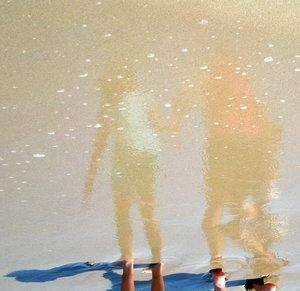 20101102133129-socalportrait-reflectingpool2