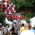 20101102153806-fima2010_rue_sainte-catherine_2